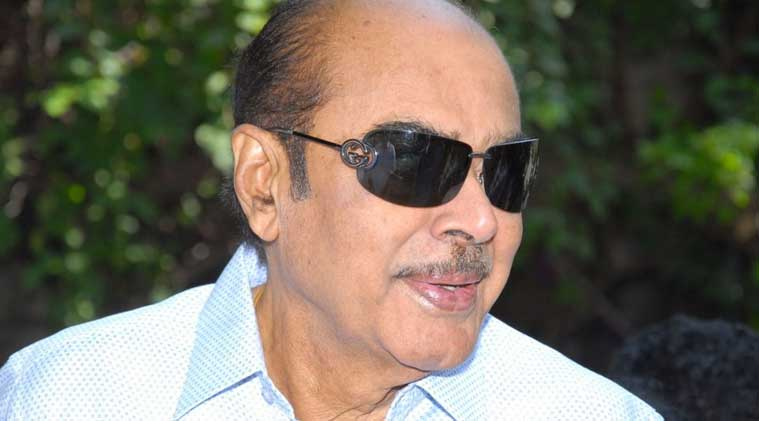 Remembering yester years movie legends