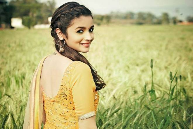 alia bhatt movie