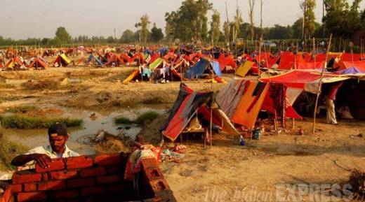 Muzaffarnagar riots,, 2013 Muzaffarnagar riots, Muzaffarnagar SIT, UP Muzaffarnagar riots, Muzaffarnagar communal violence, Muzarffarnagar riots probe, UP news, National news, India news