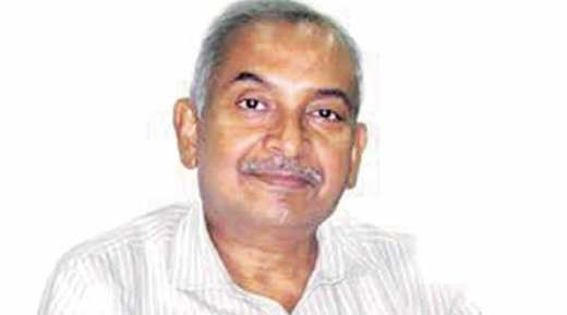 Bijoy Patnaik, who was principal secretary to the Chief Minister between 2004 and 2010, pushed for the project from 2006 till 2010.
