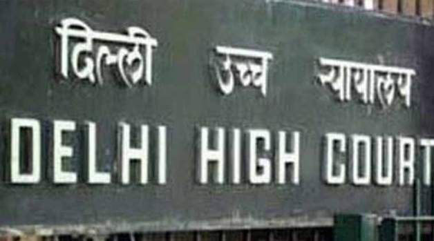 EWS, school, admission, disabled child, delhi high court, Class 1 admission, MACT, economically weaker section, DG, disadvantaged group, Siddharth International Public School, Delhi High Court, Delhi news, India news, education in delhi, latest news, education news, Indian express