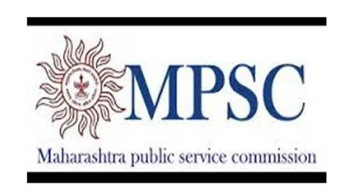 MPSC Recruitment 2017 for multiple positions