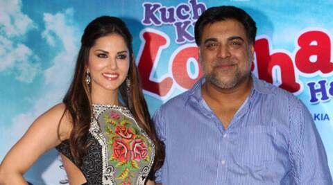 I can watch Kuch Kuch Locha Hai with my parents: Ram Kapoor