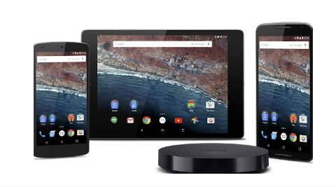 Google IO 2015, Android M, Android M what's new, Android M release date, Android M features, Android M, android M updates, Google IO, Google I/O 2015, Google I/O live blog, Google I/O 2015 live blog, google i/o 2015 live updates, Google Android, Google IO live blog, Google, android M privacy controls, Google android M, android m operating system, operating systems, technology, technology news