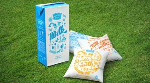 Mother Dairy, Mother Dairy milk milk samples, mother dairy detergent, detergent in mother dairy milk, mother dairy products, mother dairy quality test, mother dairy officials, Mother dairy latest news, India latest news