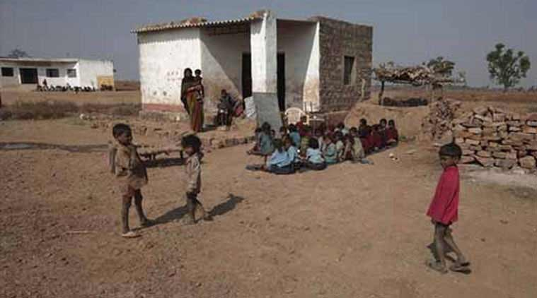 Urban poor, BPL, urban Indian households, SECC, Socio Economic and Caste Census, Hashim committee, BPL urban India, Nation news, India news