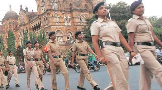 Women police officers, Women cops, Women police India, Indian lady police, women officers sexual harassment, women police sexual harassment, lady police struggle, women police problems, harassment in police station, sanitation problem women cops, privacy issue women cops