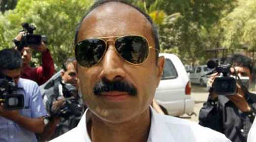 IPS Sanjiv Bhatt, Sanjiv Bhatt, Sanjiv Bhatt sex video, Gujarat government, Allegation against, IPS Sanjiv Bhatt, Sanjiv Bhatt relationship, Gujarat IPS officer Sanjiv Bhatt, Indian express