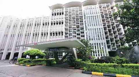 IIT, Indian Institute of Technology, IIT Bombay, Bombay IIT, IIt Placements, IIT Bombay placements, All-IIT Placement Council, Placement council, companies, Placement companies, education news