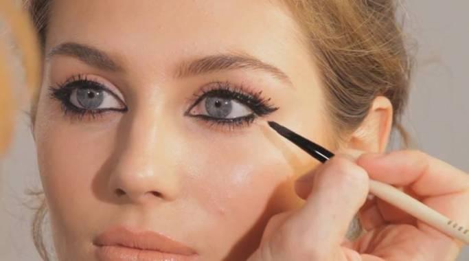 20 Eye Makeup Tips To Make You An Expert