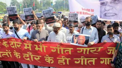 sahitya-akademi-protest-759