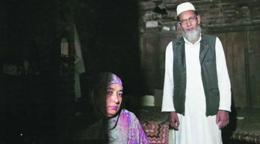 love jihad, Hindu, muslim, Hindu marriage, muslim marriage, Sarawa village, meerut love jihad, india news
