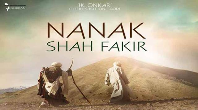 Nanak Shah Fakir released, opposed, cleared: Why film on Guru Nanak Dev is at centre ofrow