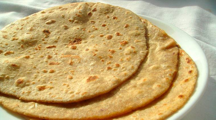 Image result for image of roti