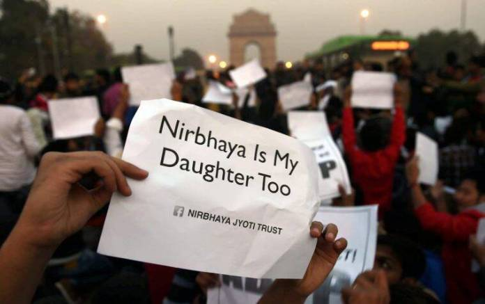 Nirbhaya gangrape case 2012: A look at what all has happened over the years  | India News,The Indian Express