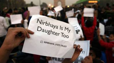 Image result for nirbhaya case appeal
