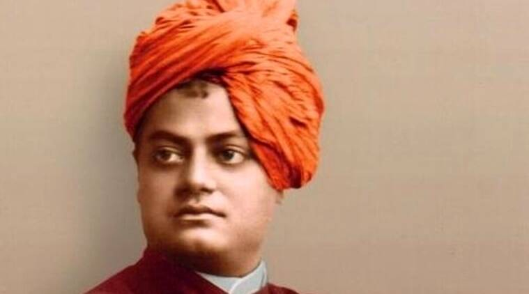 Swami Vivekananda, National Youth Day, Parliament of World's Religions