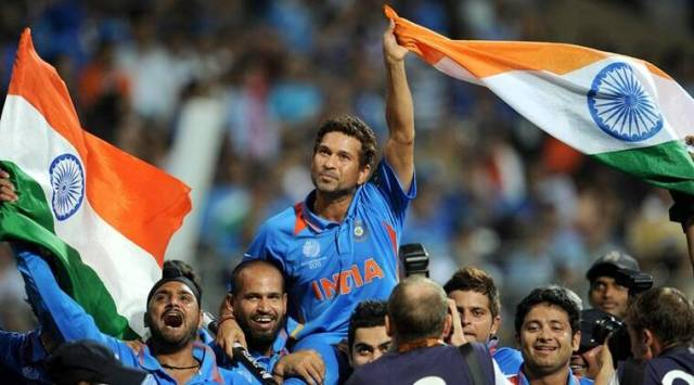 Sachin Tendulkar, Tendulkar, Sachin Tendulkar India, World Cup 2011, India World Cup 2011, World Cup, India Cricket, Cricket India, Cricket news, Cricket updates, Cricket