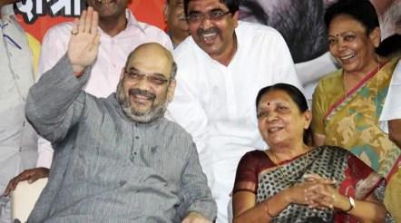 Narendra Modi's Gujarat problem | India News,The Indian Express