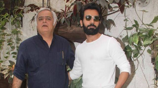 Hansal Mehta: Purchased actual footage to keep Omerta as real as possible