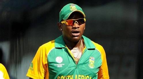 Image result for south africa match fixing scandal