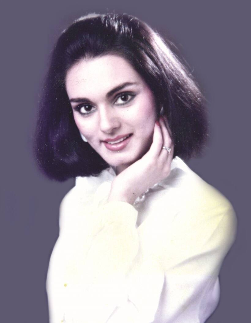 Image result for neerja bhanot