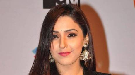 Image result for neeti mohan songs