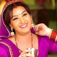 Before I could speak about sexual harassment, I was thrown out of Bhabi Ji Ghar Par Hai: Shilpa Shinde