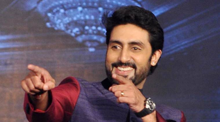 Image result for abhishek