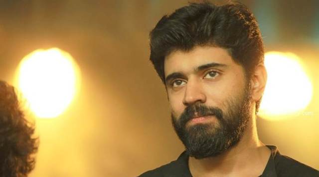 Image result for nivin pauly film