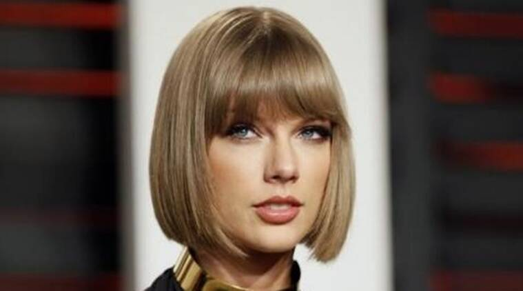 Taylor Swift Renovates Her USD 25 Million Home The