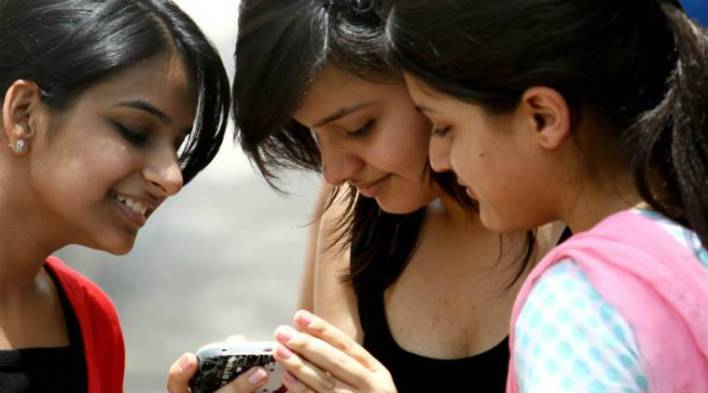 HBSE 12th result 2018: How much is needed to pass exam?