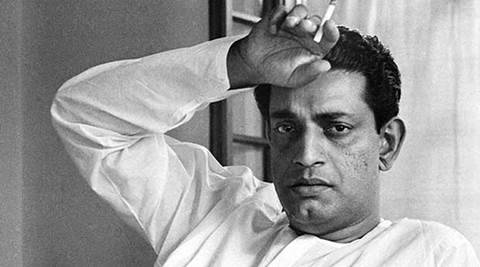Site hunting on for Satyajit Ray filmcomplex