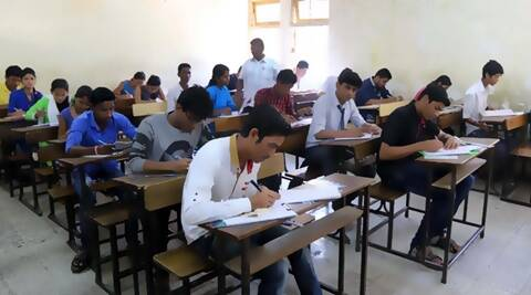 higher education, higher education india, union cabinet, union cabinet higher education, finance agency, higher education indian students, india news, education news