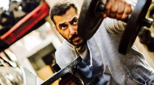 Salman Khan, rape remark, rape comment, ncw, sultan