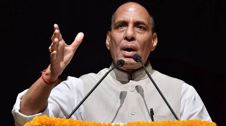 Rajnath Singh, SAARC, Rajnath Singh SAARC speech, Rajnath Singh pakistan, rajnath singh pak speech, rajnath singh media, pakistan, indo pak news