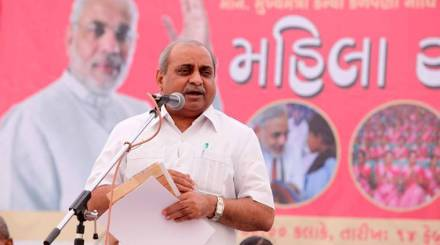 Opposition criticises Uttar Pradesh govt's move, Gujarat for Ahmedabad name change