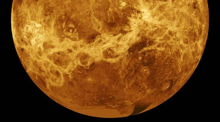 Venus, NASA, NASA Venus, life on Venus, NASA Venus discovery, world news, science news, latest news, world news, international news