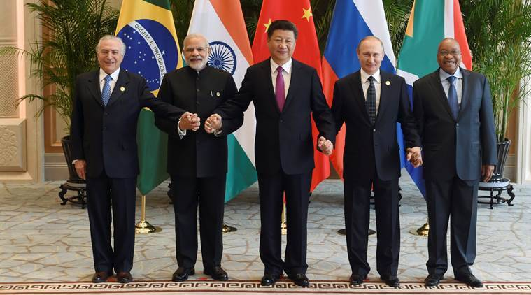 Image result for photos of past g20 summits