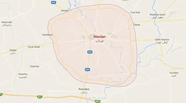 mardan, pakistan, pakistan terrorism, peshawar, terrorism. pakistan, pakistan blast, mardan, mardan blast, pakistan court blast, Khyber blast, Khyber Pakhtunkhwa province, world news