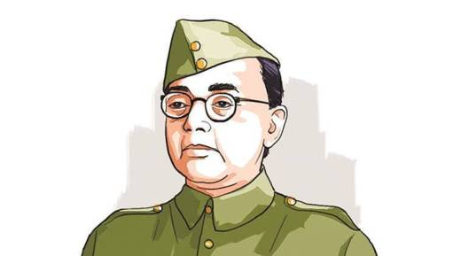 subhas chandra bose, bose, S C Bose, Subhas Chandra Bose birthday, Netaji, CIA, Central Intelligence Agency, CIA files, CIA reveals new files, CIA reveals declassified documents, America, America and India, Indian Express