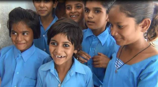 Haryana schools, Haryana education department, haryana government schools, extra curricular activities, activity based learning, India news, education news, indian express