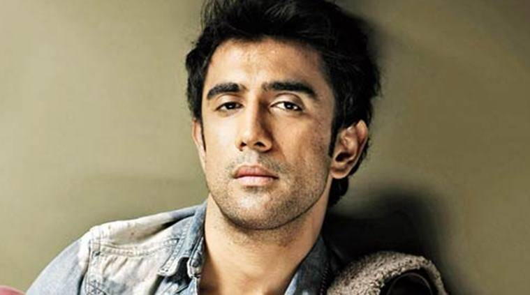 Image result for amit sadh