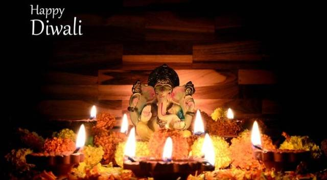 diwali, diwali 2016, Happy diwali wishes, deepawali, happy deepawali, deepawali images, Happy diwali, Happy diwali 2016, Happy diwali images, Happy diwali sms, Happy diwali quotes, Happy diwali messages, Happy diwali greetings, diwali images, Happy diwali wishes 2016, diwali wishes, diwali images, diwali wishes sms, diwali wishes quotes, diwali wishes images, diwali wishes greetings, deepawali sms, diwali facebook status, happy diwali whatsapp status, happy diwali whatsapp messages, Lifestyle news, indian express, indian express news