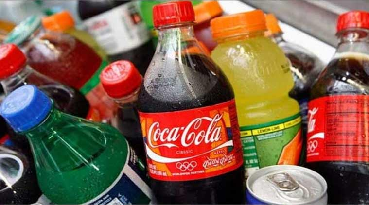 Coke, pepsi, PET bottles, soft drinks, plastic, toxins in PET bottles, toxin in cold drinks bottle, PepsiCo, Coca Cola, toxin pet bottle coca cola, bottles, bottled water, soft drinks, toxin pet bottle PepsiCo, bottle saftey norm, india news