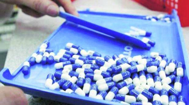 Quintiles IMS Holding ,global drugs, global drugs prescription, US drug reports, health, drugs and medicines, indian express news