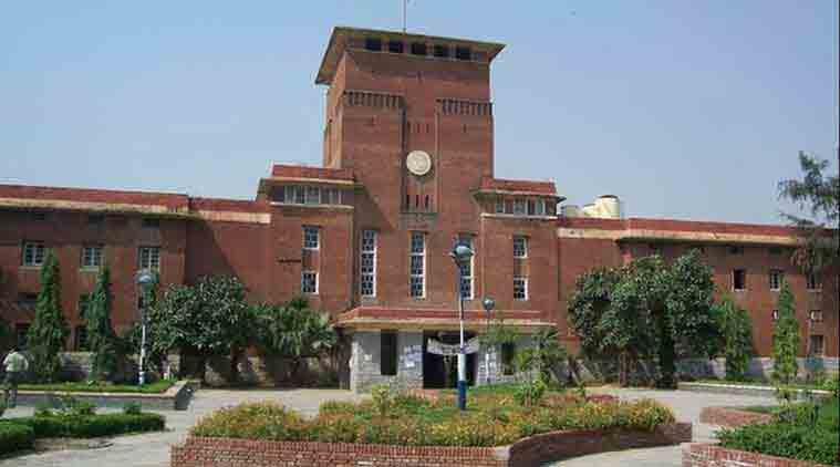 delhi university, du.ac.in, delhi university admissions 2017, DU, DU recruitment, DU recruitment 2017, DU staff, delhi university recruitment, DU staff recruitment, delhi news, indian express