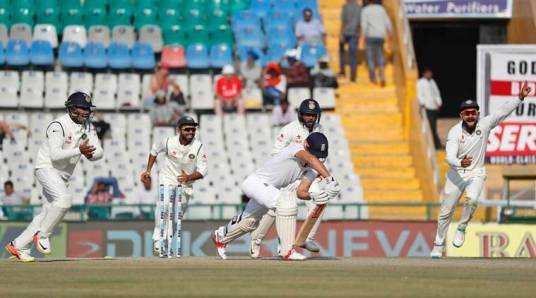 Image result for india vs england 3rd test match 3rd day