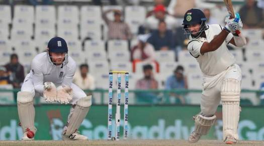 India beat England by 8 wickets, take 2-0 lead in series ...