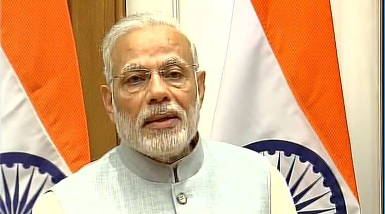 Full Text  PM Narendra Modi New Year s Eve address to the Nation     Narendra Modi new speech  narendra modi speech  prime minister speech  pm  modi speech